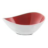 Bowls, Platters and Dishes